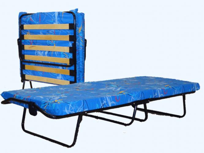 детские диваны  Диван мягкая мебель диваны детские диваны