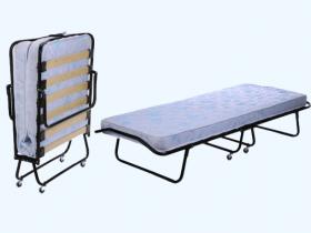 """Раскладная кровать """"Жуковка NEW"""""""
